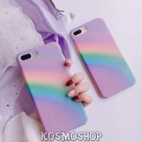 'Rainbow' iPhone case