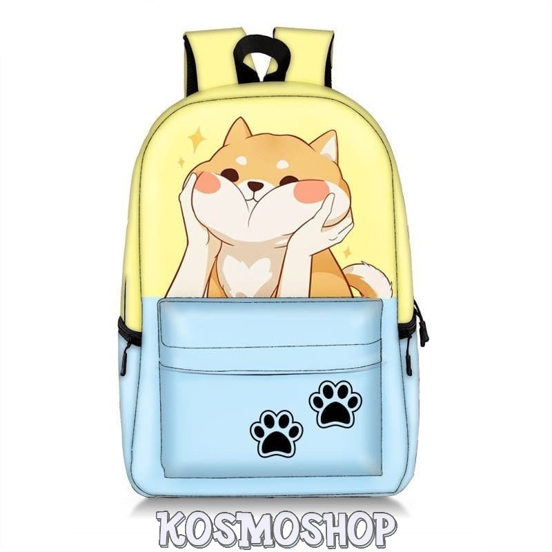 how to track my iphone рюкзаки quot kawaii cat and quot коsмоshop 17266
