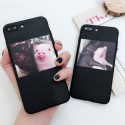 'Piggy' iPhone case
