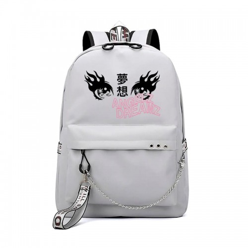 'Angelz dreamz' backpack