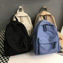 """'Aesthetic color"""" backpack"""
