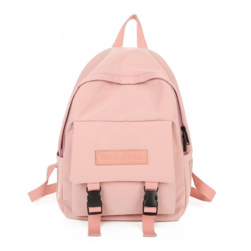 """Perfect"" backpack"