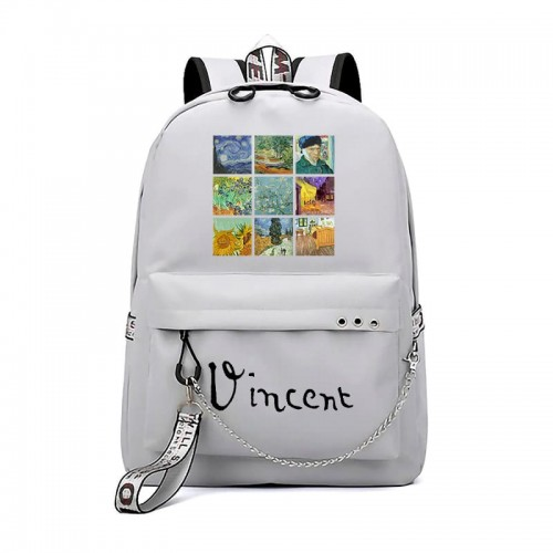 'Vincent' backpack