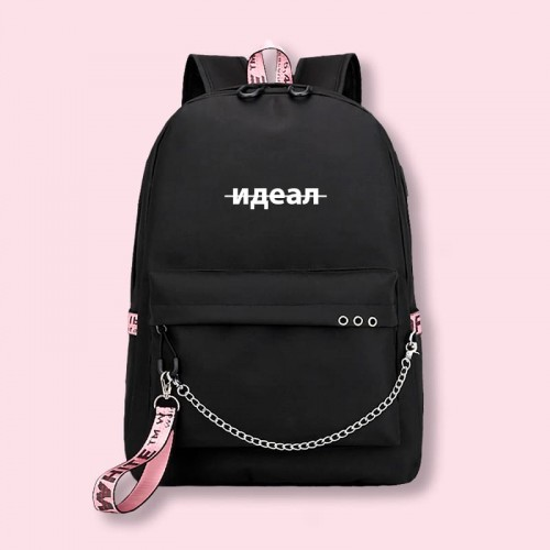 'Идеал' backpack