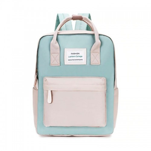 'Classic fashion' backpack