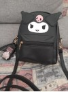 'Kawaii cute' mini backpack